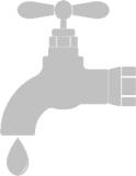 υδραυλικός Χολαργό